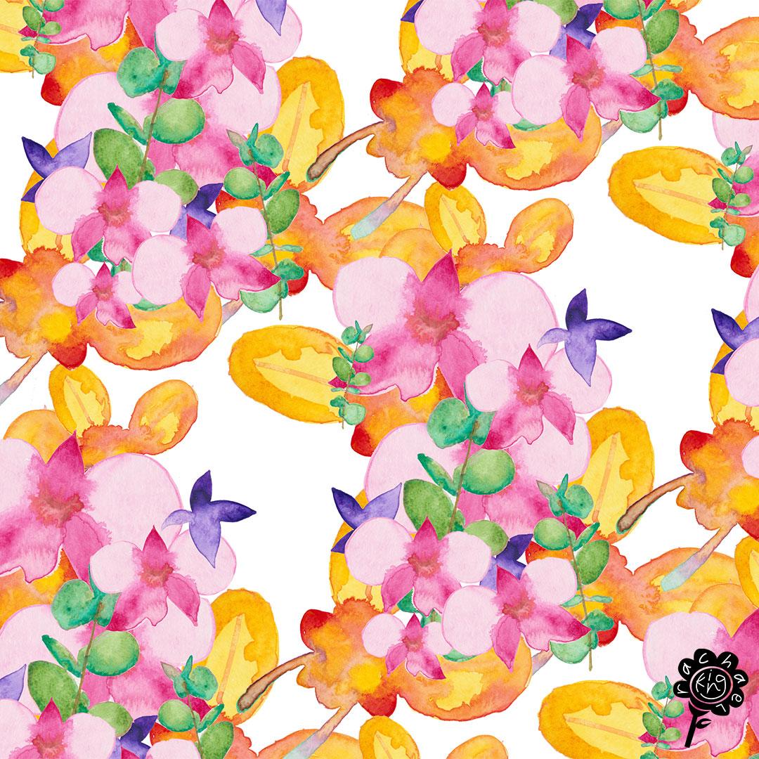 orchid-mashup-v3