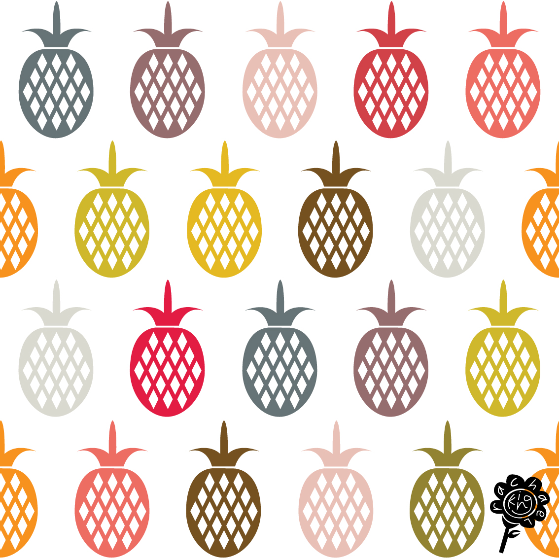 pineapple-play-inta