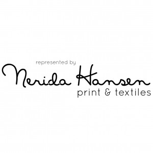 nerida hansen logo small v2