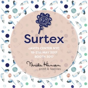 rachaelking_surtex17_instapic_bluebird