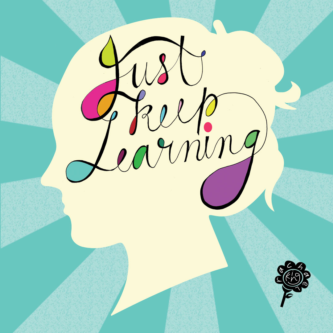 just-keep-learning-with-silhouette-v4-insta