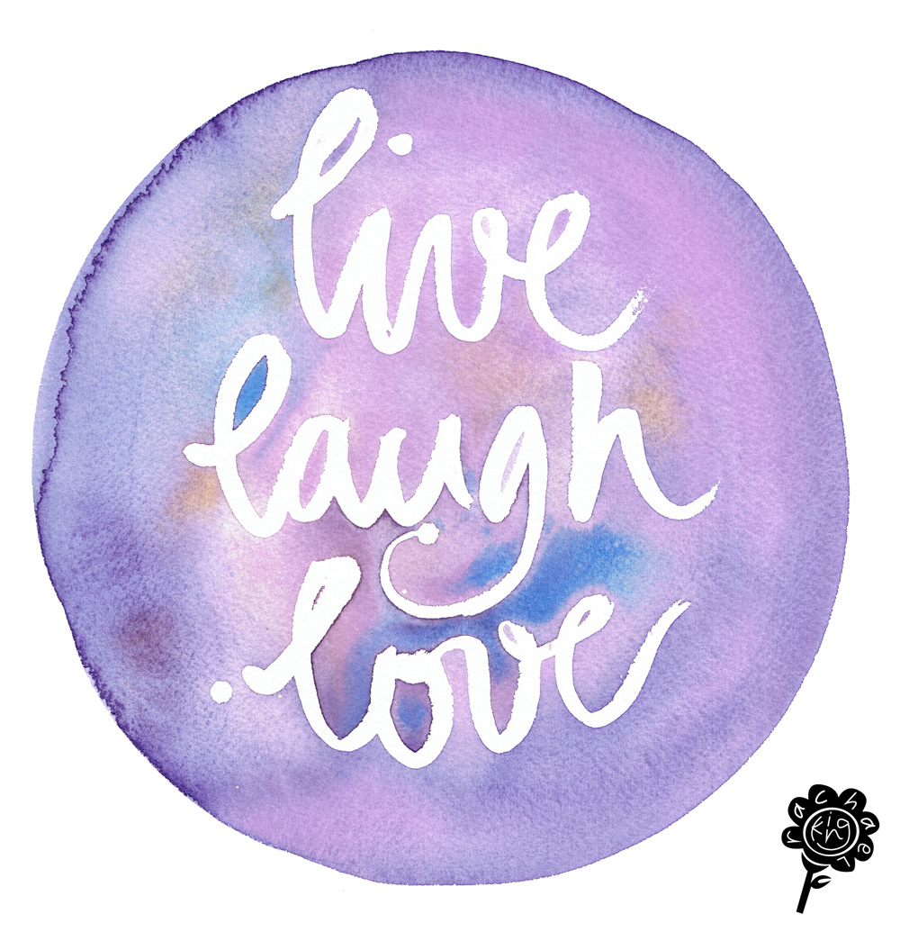 live-laugh-love-insta