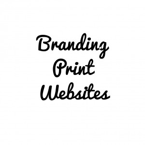 branding print websites banner for website 5.7