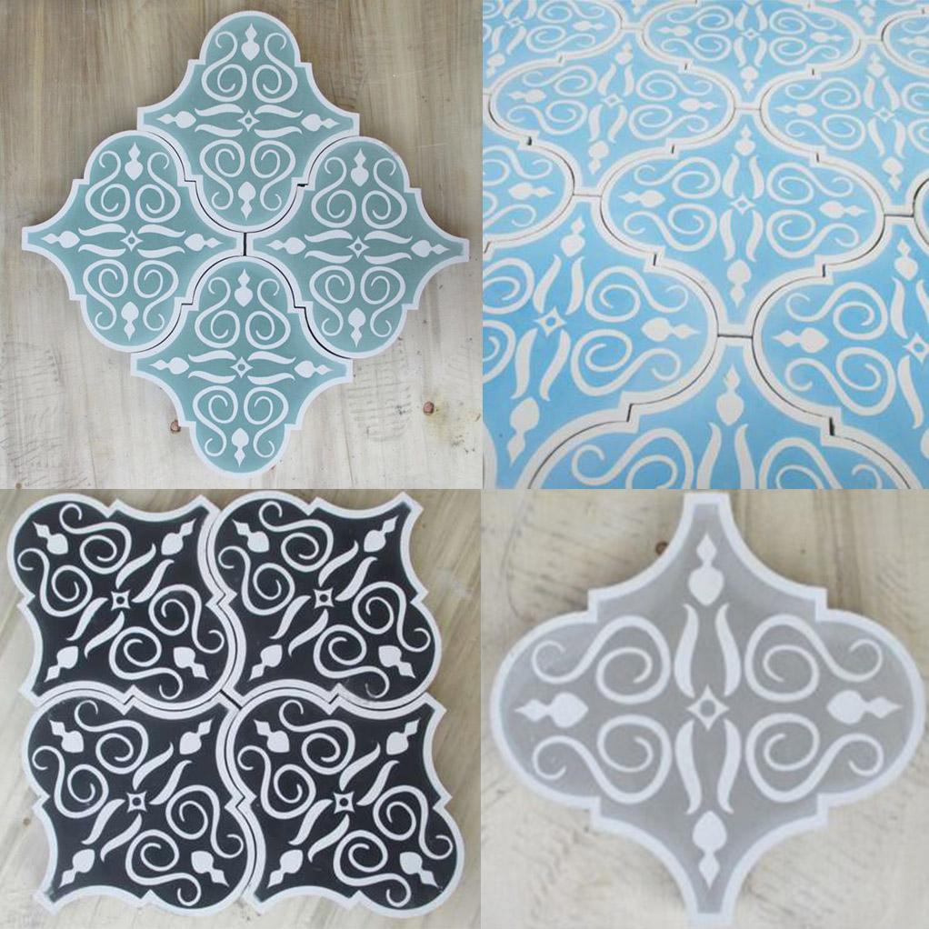 old-world-tiles-lantern-types