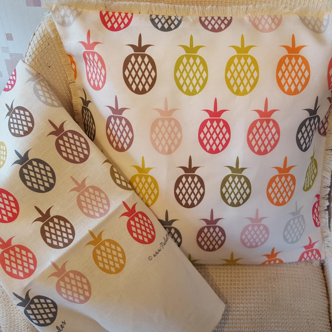 pineapple-cushion-teatowel