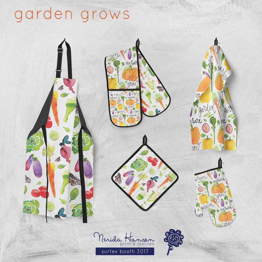 Rachaelking_surtex17_gardengrows_instaadvert
