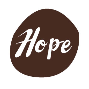 hope-on-own